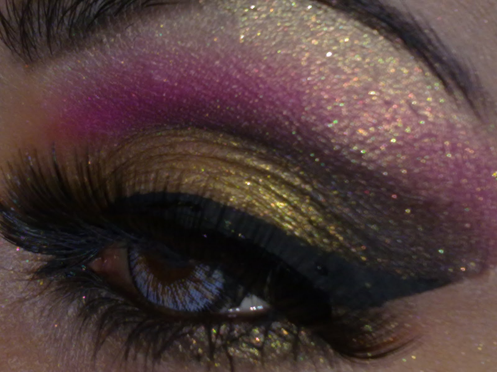 Love Makeup Safira: MAC Makeup - 125.7KB