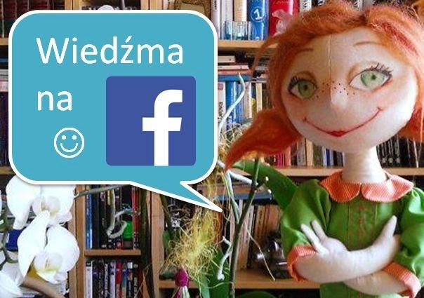 Wiedźma na fb