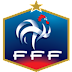 France National Football Team Nickname