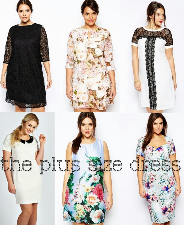 what to wear to the ritz, what to wear for afternoon tea, plus size fashion blog, plus size fashion, fashion and beauty blog