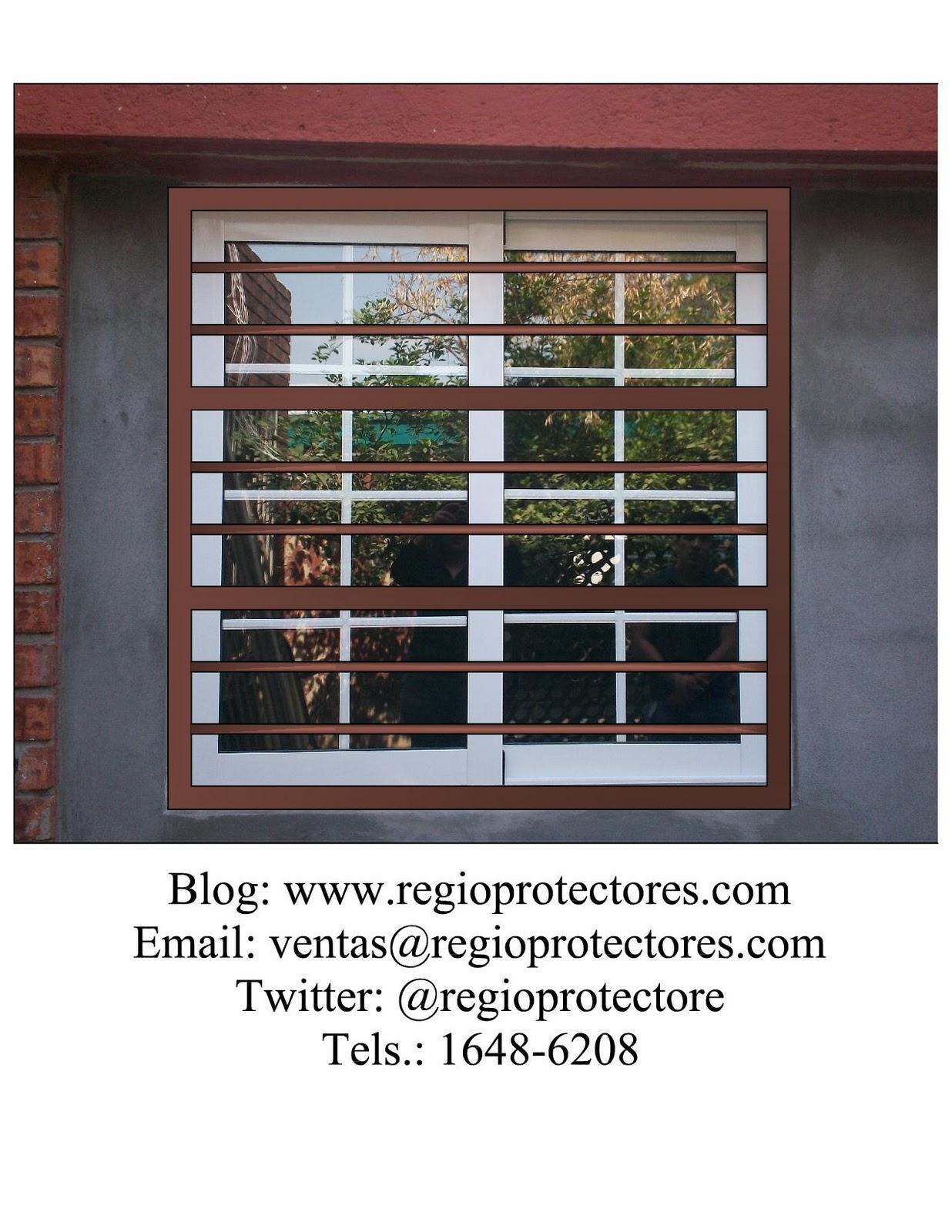 Related pictures ventanas herreria moderna para balcones - Diseno de puertas ...