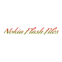 Nokia flash files,