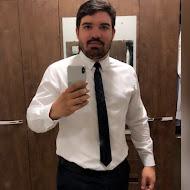 Matheus Lacerda Advogado