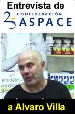 Entrevista Conf.Aspace