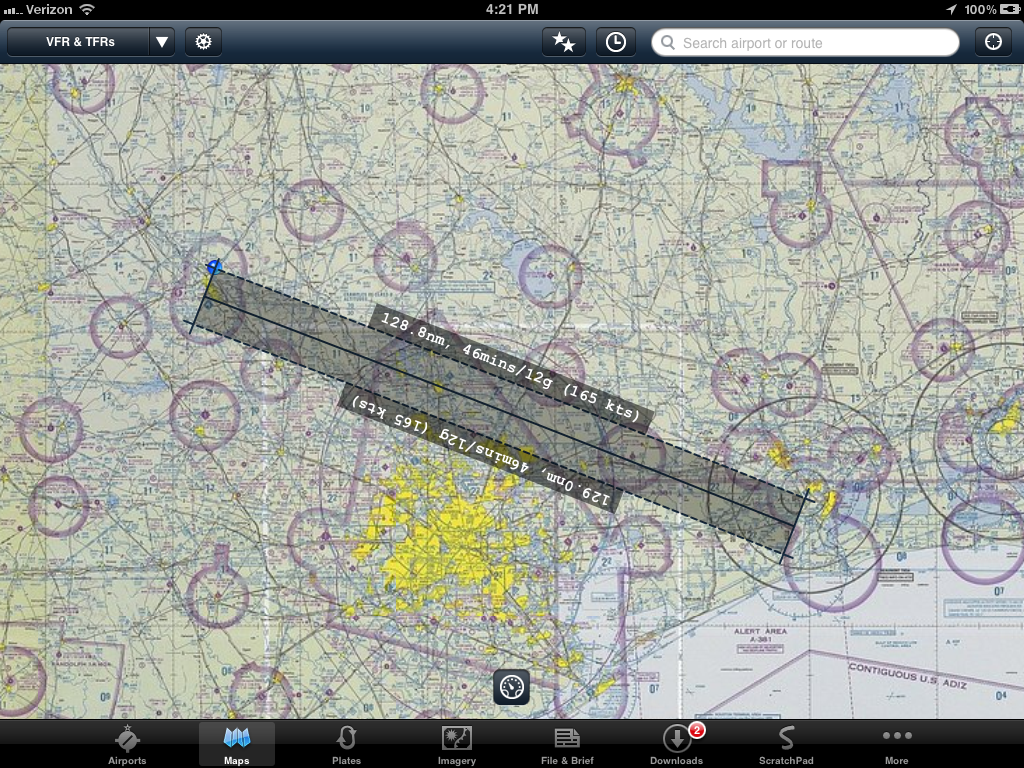 download free foreflight apk file for your android phone