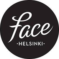 Yhteistyössä: Face Helsinki
