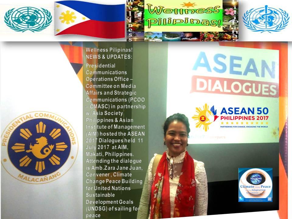 #ASEAN2017:
