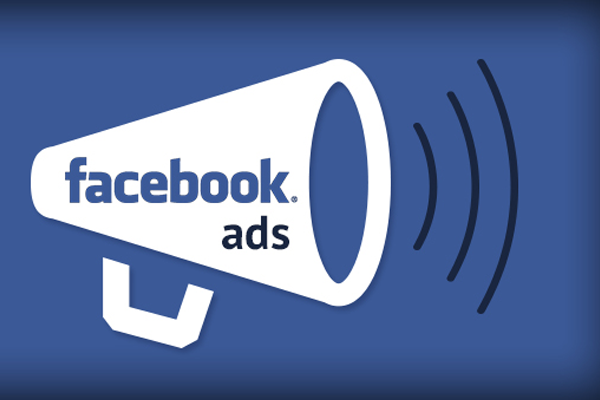 Facebook Ads: Getting Direct To Your Customers