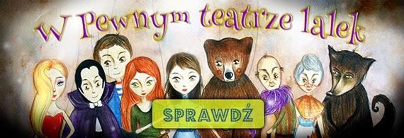 http://dreamswydawnictwo.pl/nowosci/w-pewnym-teatrze-lalek,produkt110/