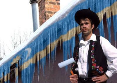 jégcsapok, székely zászló, Times New Roman, szatíra, humor,