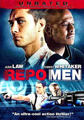 [Filme] Repo Men Repo_Men_%25282010%2529