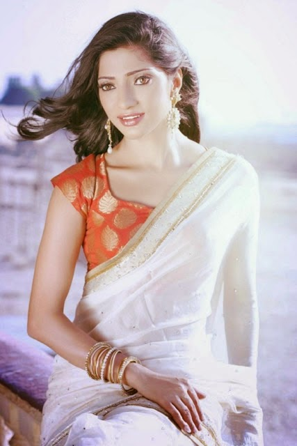 Saniya Bhabhi