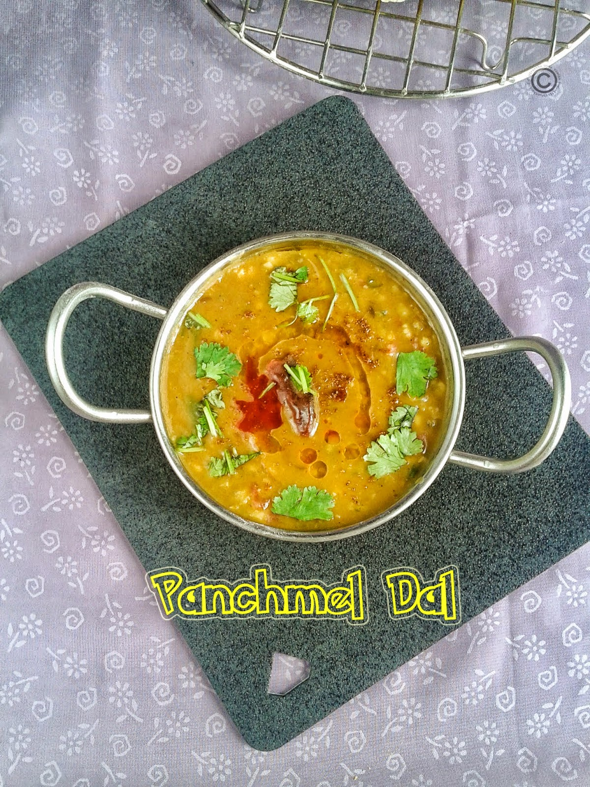 Dal-tadka-recipe