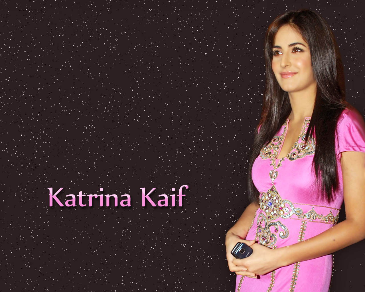 Katrina Kaif Sexy Breast Pictures And Wallpapers