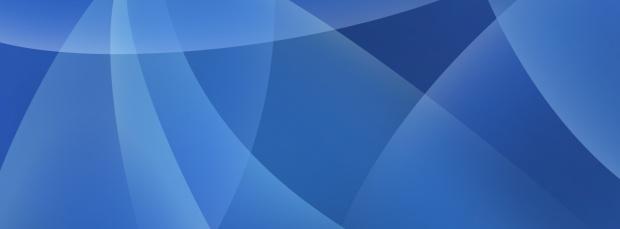 3 boyutlu facebook kapaklar+%25282%2529 Yepyeni 3 Boyutlu Facebook Kapak Resimleri