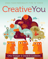 http://discover.halifaxpubliclibraries.ca/?q=title:%22creative%20you%22goldstein