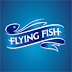 Flying Fish Adds Some Flavour To A Union Where Food Meets Beer