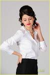 Labels: Selena gomez Pics
