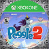 Label Peggle 2 Xbox One [Exclusiva]