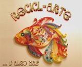 RecicL-Arte