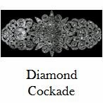 http://queensjewelvault.blogspot.com/2013/11/the-diamond-cockade-brooch.html