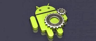 Arti Bootloop Serta Cara Mengatasi Bootloop Pada Android