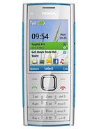 Harga dan Spesifikasi Nokia X2