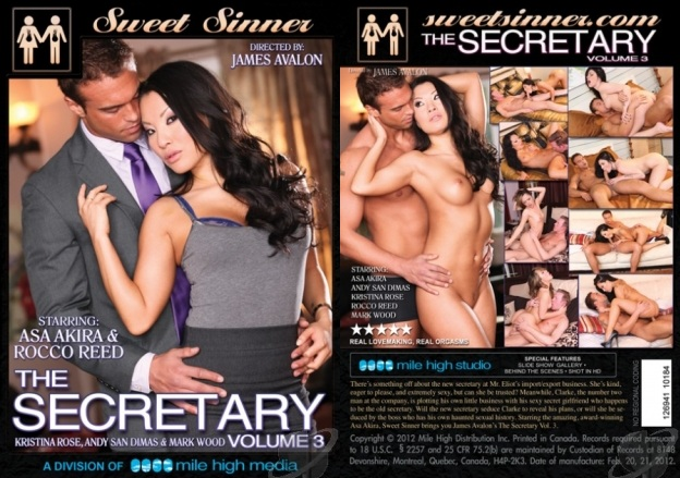 The Secretary 3 XXX DVDRiP   DivXfacTory Porn Videos, Porn clips and Hottest Porn Videos from Porn World