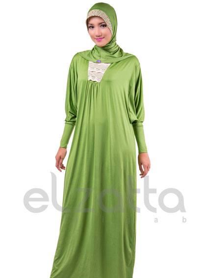 Toko Online Baju Muslim Busana Muslim Gamis Abaya Mukena