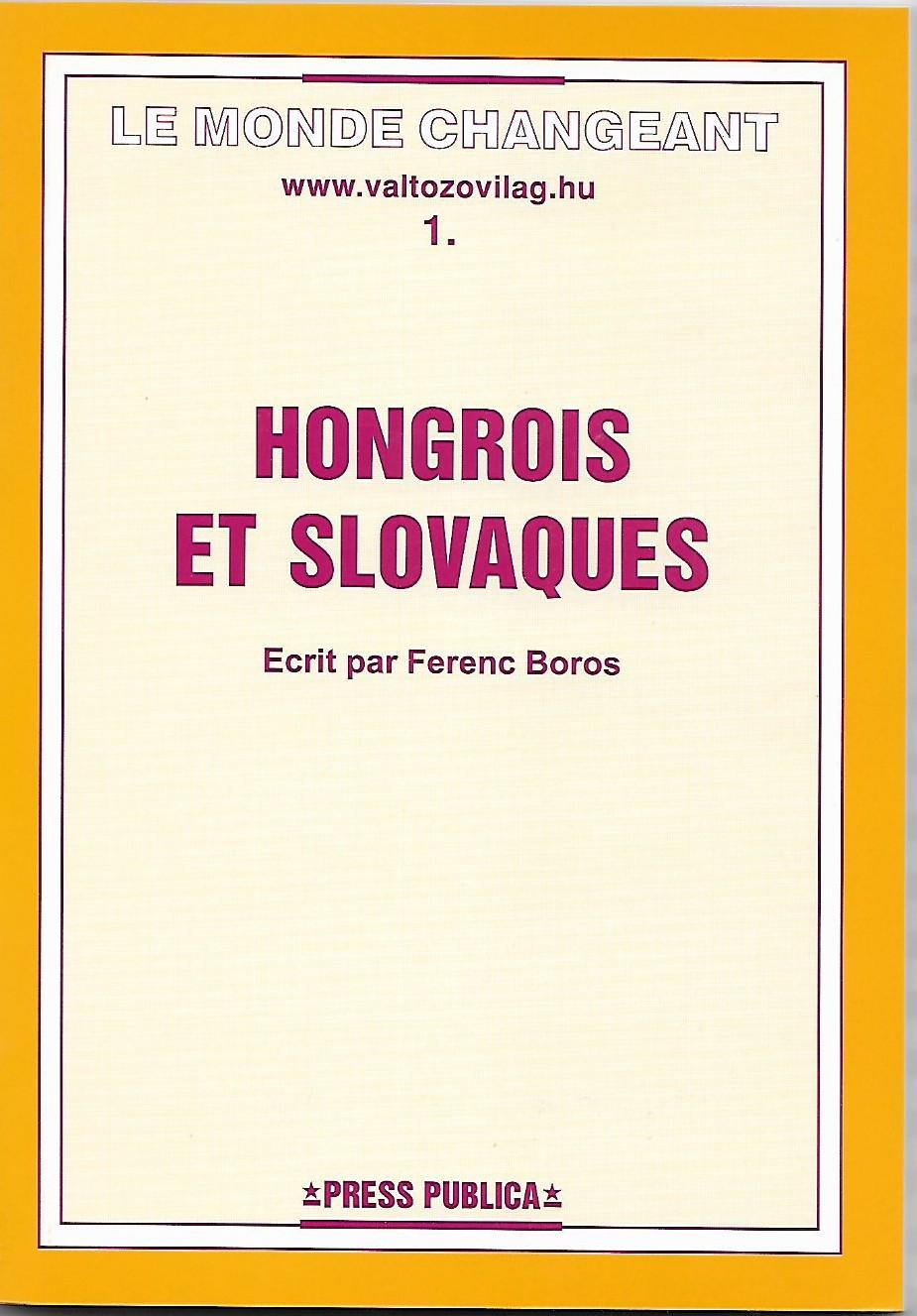 Le Monde Changeant Collection encyclopédique