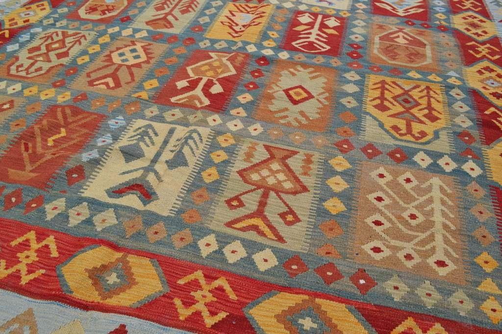 Handgeknoopt Tapijt Herkennen : Perzisch tapijt keshan zeer goede staat cm op cm te koop