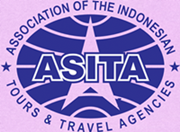 --- Terdaftar ASITA ---