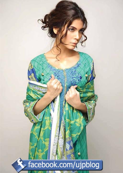 summer-dresses-by-al-karam\
