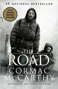 the road cormac mccarthy father son relationship « close reading of cormac mccarthy's the road - 2 father / son relationship  close reading of cormac mccarthy's  to think that the father and.