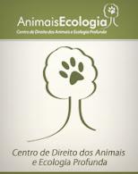 Centro de Direito dos Animais