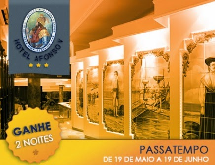 https://www.facebook.com/HotelAfonsoV/photos/a.150657215058780.11003.107740986017070/295821467209020/?type=1&theater