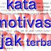 Kata Motivasi Bijak Terbaru Untuk Sahabat