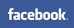 【Facebook粉絲團】