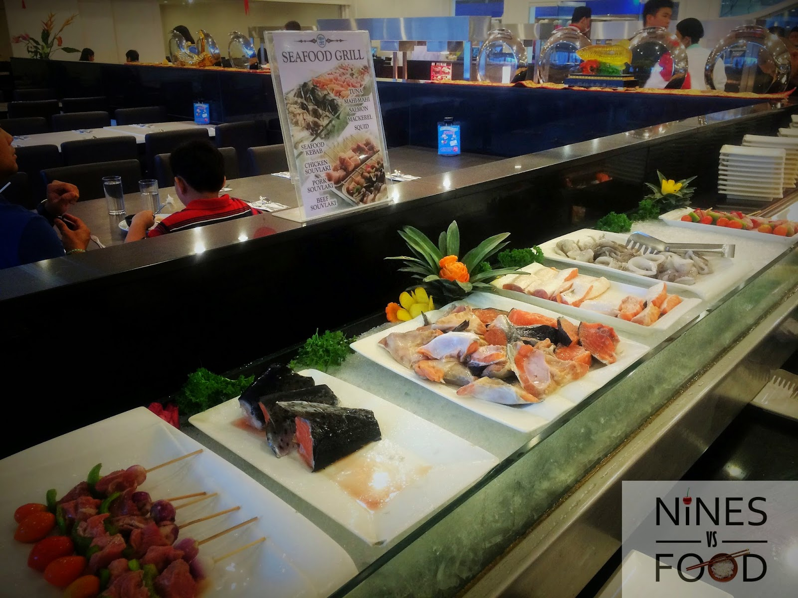 Nines vs. Food - Dad's World Buffet-9.jpg