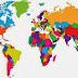 Οι χώρες με τα περισσότερα σύνορα