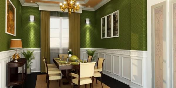 conseils essentiels sur la d coration salle manger d cor de maison d coration chambre. Black Bedroom Furniture Sets. Home Design Ideas