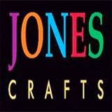 Honoured to be part of Jones' DT 2014