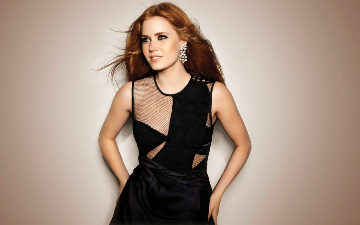 AMY ADAMS_WALLSTOWN_IN_HOLLYWOOD ACTRESS_HOLLYWOOD CELEBRITIES