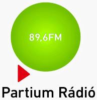 http://www.partiumradio.ro