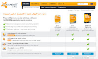 antivirus, free, antivirus, free