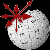 Wikipedia rules