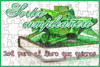 http://imaginedreamid.blogspot.com.es/2013/10/sorteo-cumpleanero.html?showComment=1382967447875#c2818143962953338361