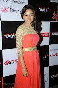 Vithika Sheru Photos at Tasyaah Fashion Launch-thumbnail-6