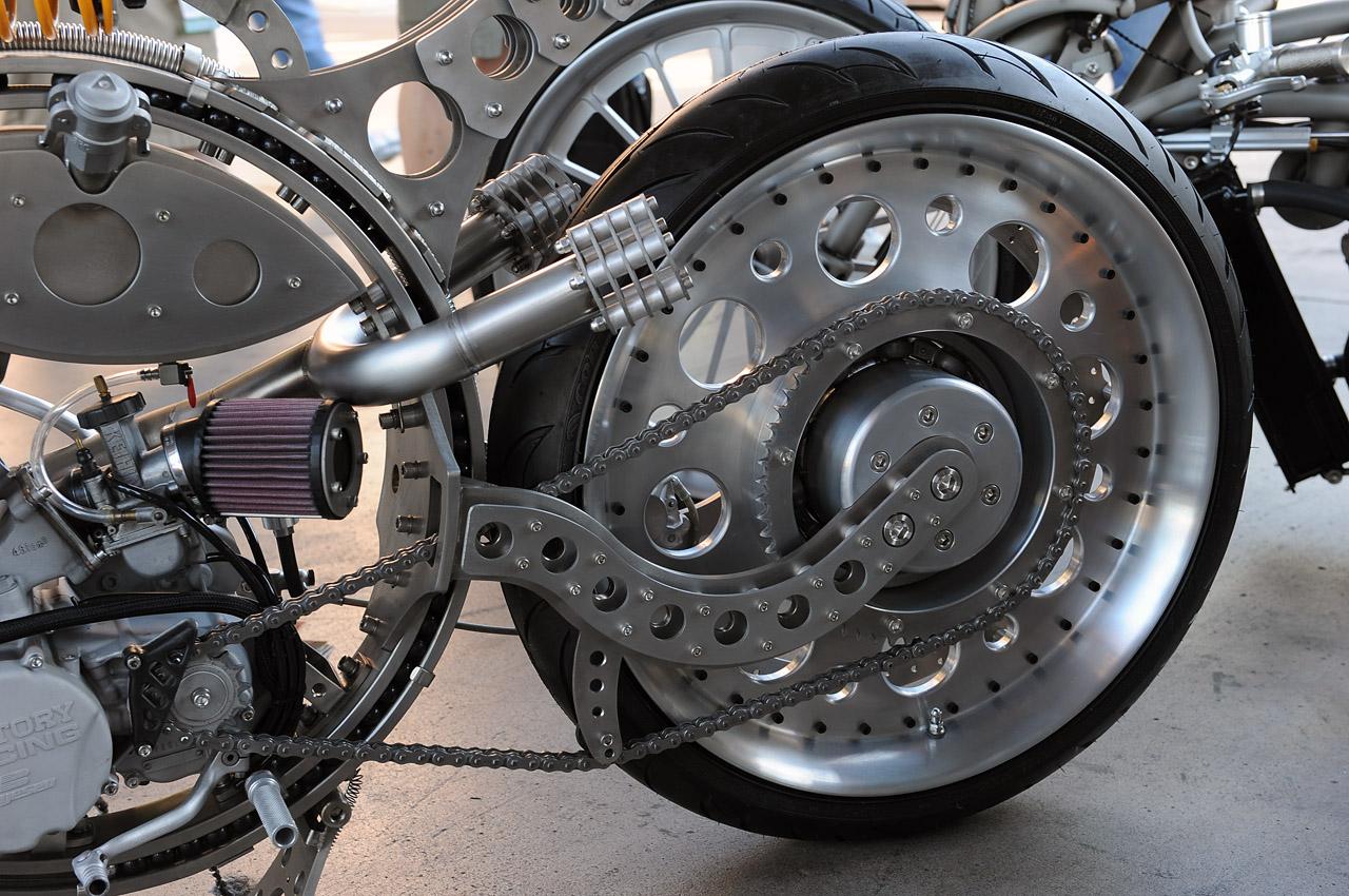 http://3.bp.blogspot.com/-dQpw_E9EQ2I/UJPSnQaAv6I/AAAAAAAAoi0/xl8dqAylH-E/s1600/07-rk-concepts-custom-motorcycles-sema.jpg