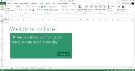 Office Professional Plus 2013 Sp1 15.0.4727.1001 Full ...